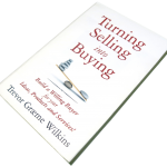 Turning Selling into Buying